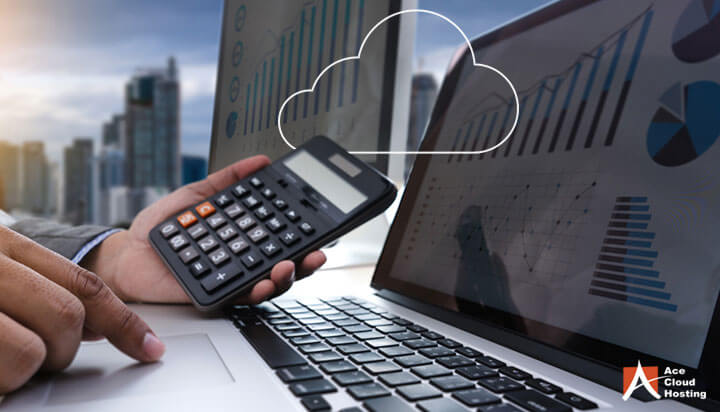 Questions And Answers You Should Know On Tax Software Hosting