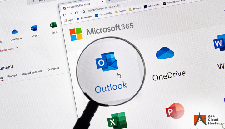 Office 365 Now Microsoft 365