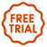 free-trial-icon-ace