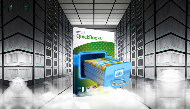 Is-The-Transition-From-QuickBooks-Desktop-To-QuickBooks-Hosting-Smooth