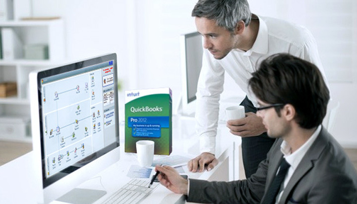 QuickBooks Desktop Editions For Different Business Needs