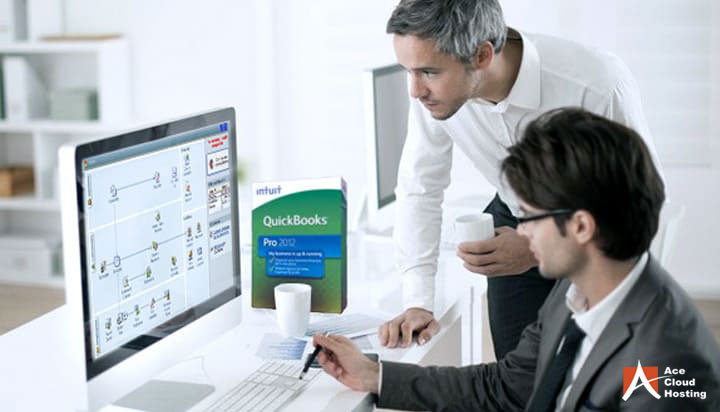 QuickBooks-Desktop-Editions-Which-Is-the-Perfect-Fit-for-Your-Needs
