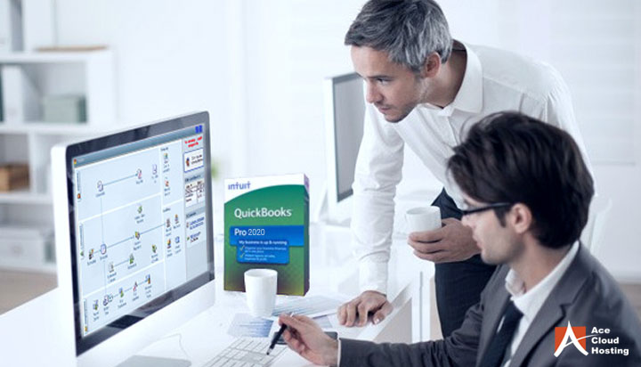 QuickBooks Desktop Editions- Which Is the Perfect Fit for Your Needs?