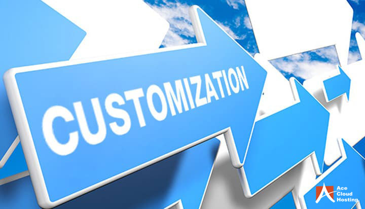 QuickBooks Customization For SMEs