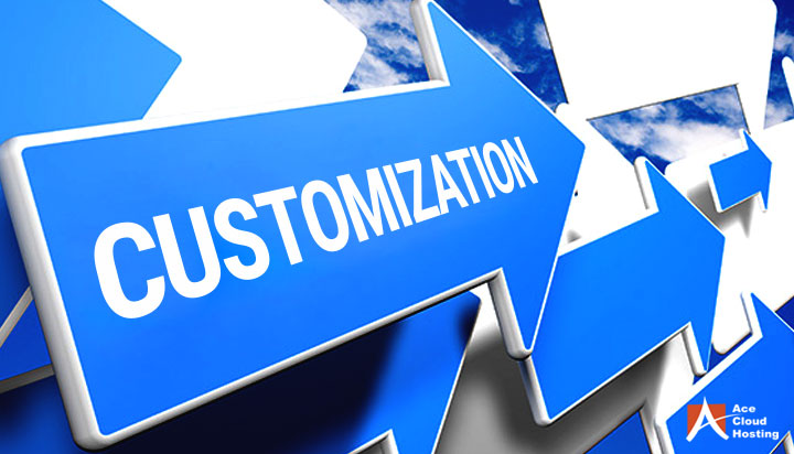 8 Easy QuickBooks Customization Steps for SMEs