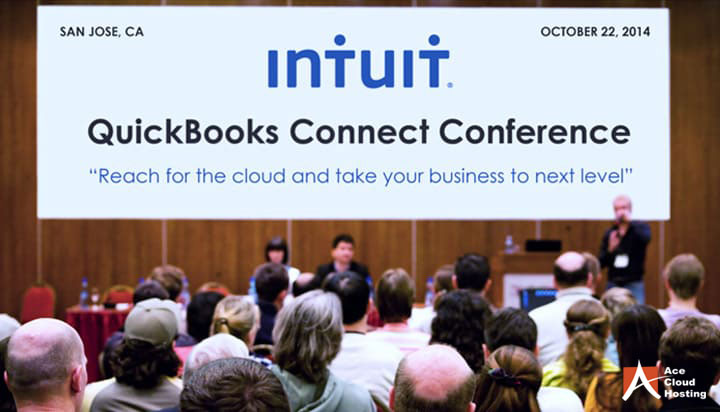 Intuit-QuickBooks-Connect-Conference
