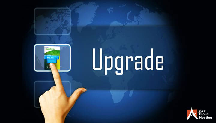 Is This The Right Time To Upgrade QuickBooks To 2014 Version?