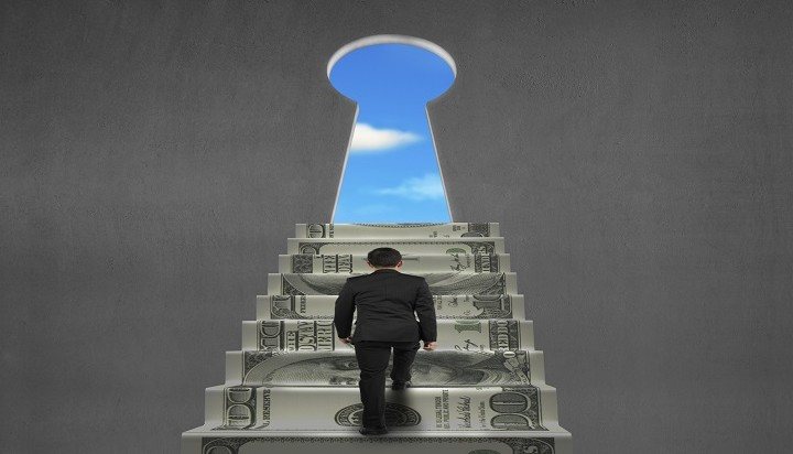 How Cloud Computing And Accountancy Is Related In More Ways Than You Think