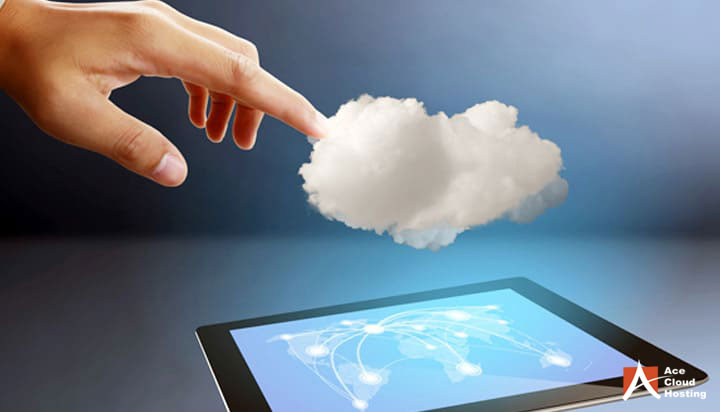 Cloud-Computing-Taking-Businesses-to-Greater-Heights