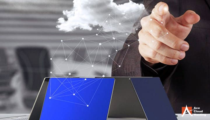 The-Benefits-of-Cloud-Computing-for-SMBs-and-Entrepreneurs
