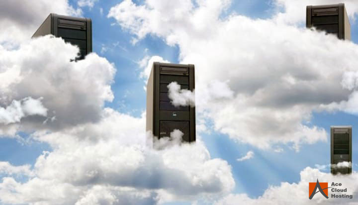 How-Cloud-Became-this-Big