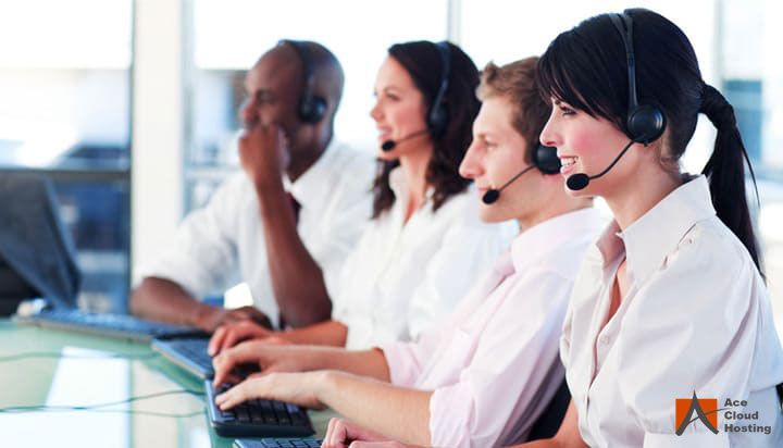 How Call Centers Can Utilize Cloud Technology?