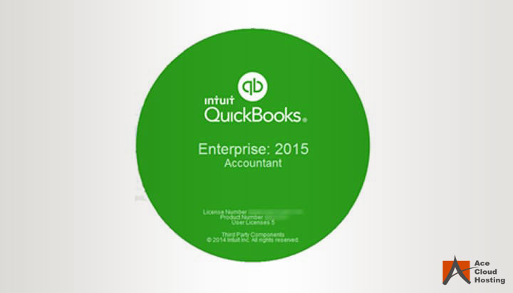 Intuit-Releases-QuickBooks-2015-What-You-Need-To-Know