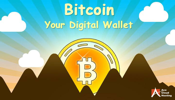 Bitcoin-Your-Digital