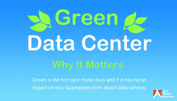 green-data-center-why