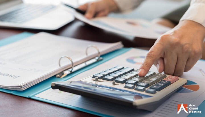 14 Essential Financial Tips for CPAs
