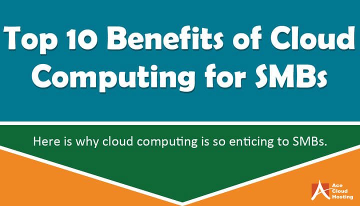 benefits of cloud computing There are many benefits of cloud computing with abacus solutions, and these benefits abound for businesses of all sizes, in a variety of industries.