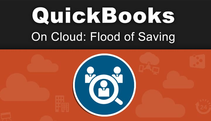 QuickBooks-on-Cloud-Flood-of-Savings