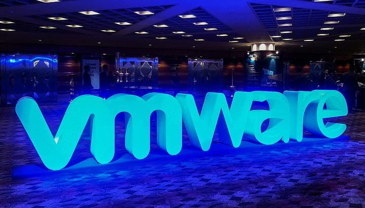 The What, Why and How of VMware