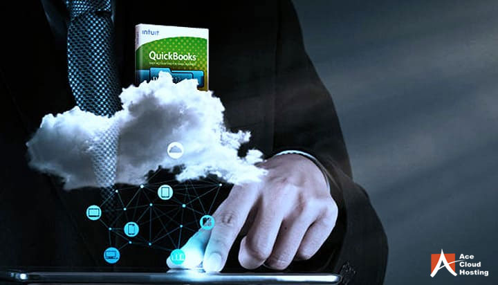 QuickBooks Cloud Hosting: 9 Benefits for CPAs and SMBs