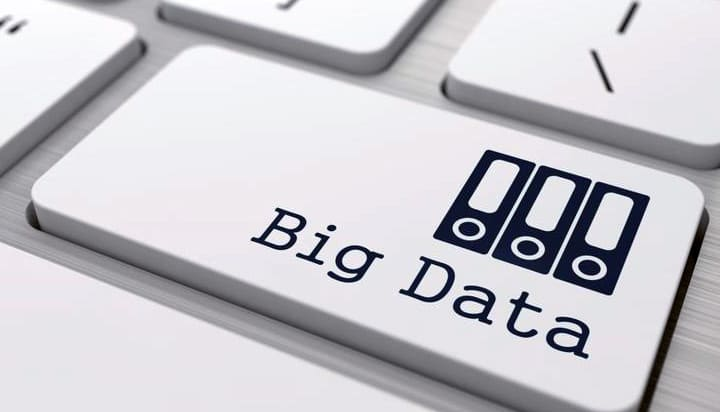 How-Big-Data-Is-Making-Bigger-Impact