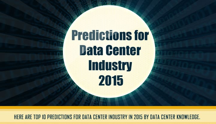 Predictions-for-Data-Center-Industry