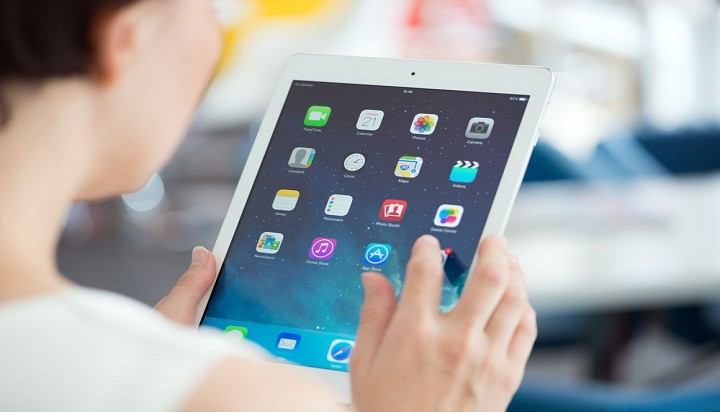 Benefits of Mobile Application to Small Businesses