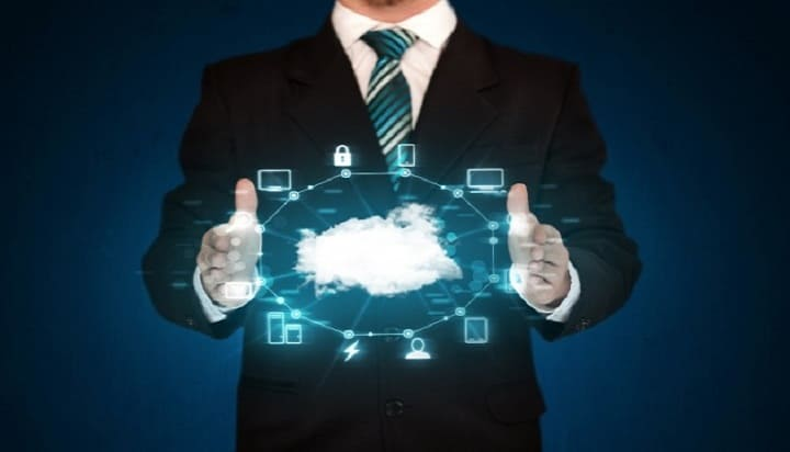 4 Must Haves of a Cloud-Ready Chief Information Officer (CIO)