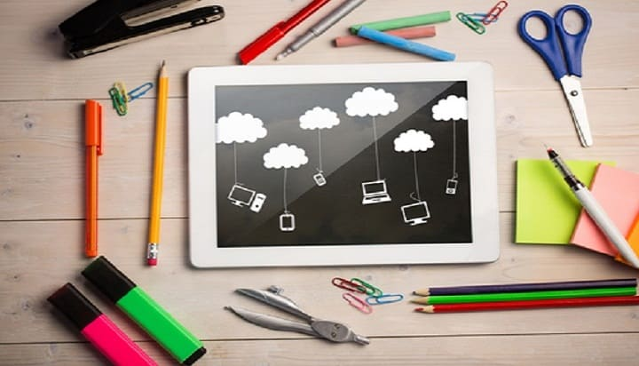 Free Online Resources to Learn Cloud Computing