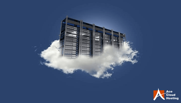 4 Reasons Why You Should Opt For Dedicated Hosting