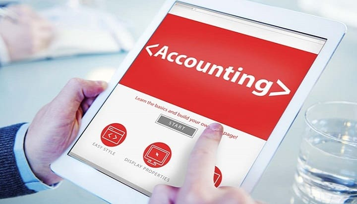 Should SMBs Go Beyond QuickBooks for Their Accounting