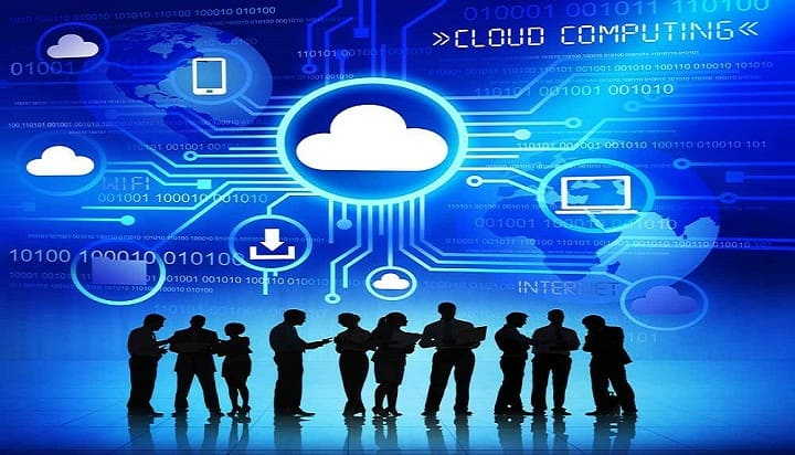 Why Mid-Market Enterprises are Embracing Cloud