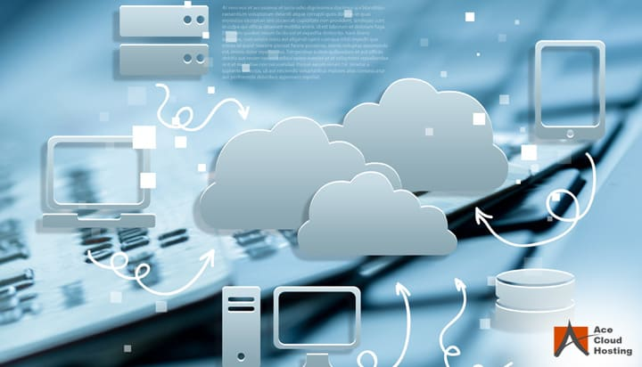 Cloud Storage 101: Learning the Basics