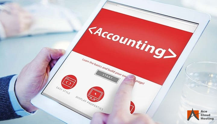 Should SMBs Go Beyond QuickBooks for Their Accounting?