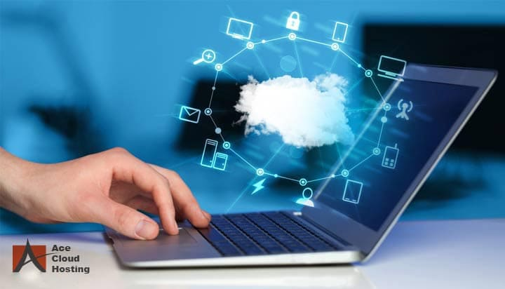 4 Cloud Applications Businesses Should Focus on in 2016