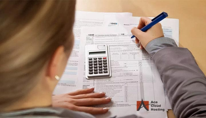 How to Get a Head Start on Preparing for This Tax Season