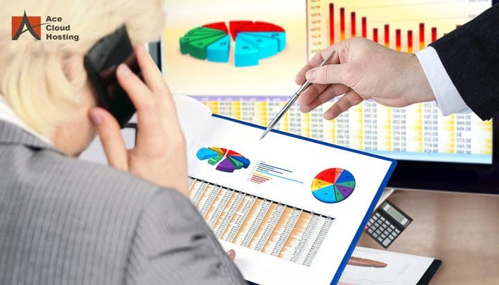 Top 3 Trends Shaping Accounting's Future