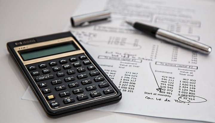 5 Strategies To Avoid A Small Business Tax Audit