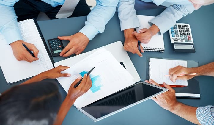 5 Ways Technology Can Enhance Bookkeeping
