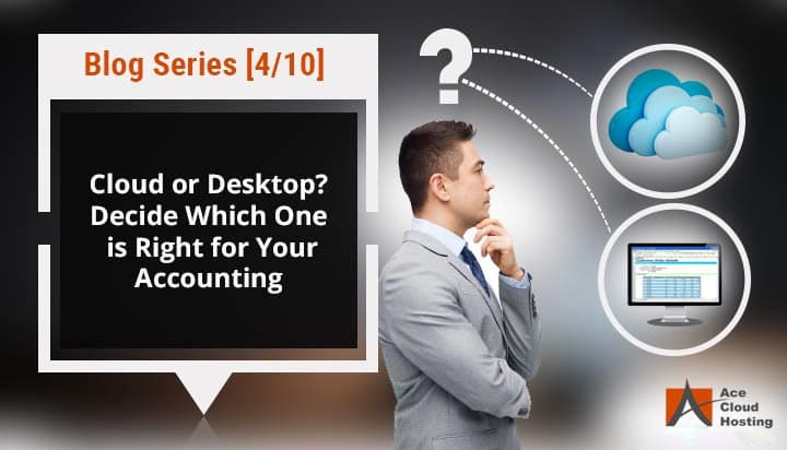 cloud accounting vs desktop accounting