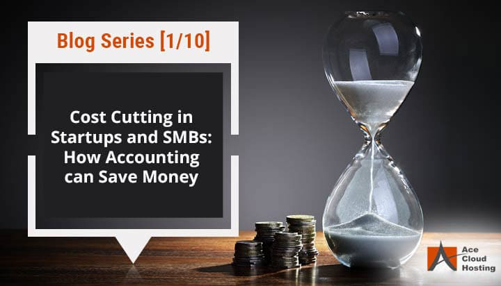 cost cutting in startups and smbs