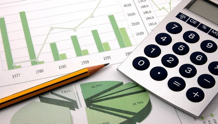 Tips For Organizing and Managing Business Finance