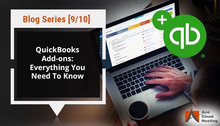 Everything You Need to Know About QuickBooks Add-ons