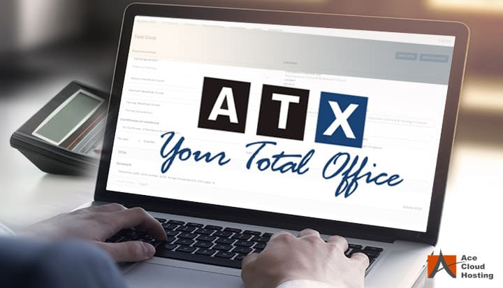 5 Tips To Enhance ATX Tax Software Performance