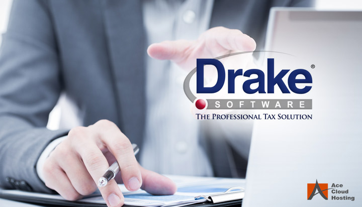 4 Best Practice for Using Drake Tax Software