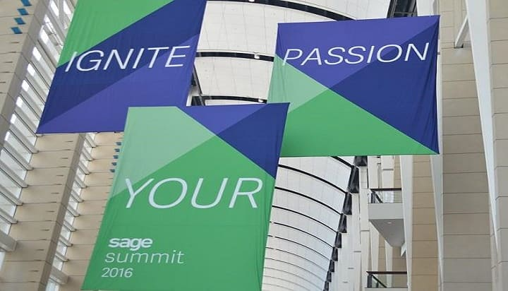 sage summit 2016 highlights