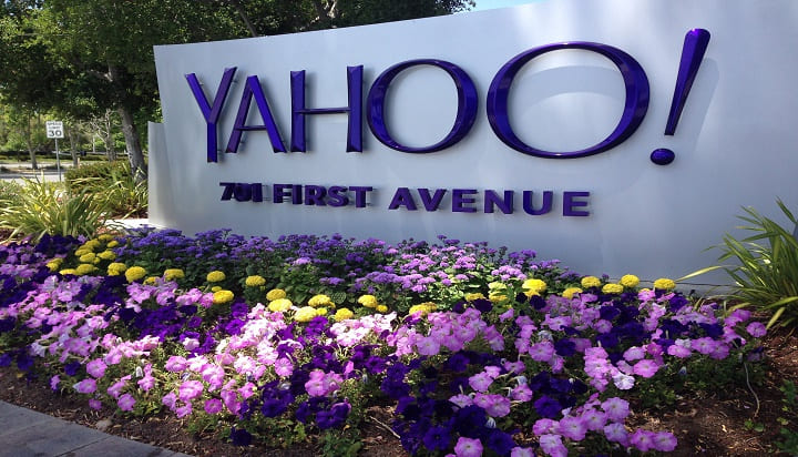 What Digital CPAs Can Learn from Yahoo Attack?