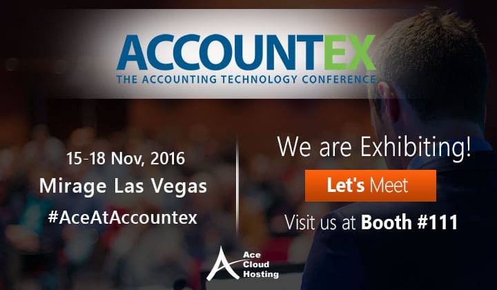ace-cloud-hosting-exhibiting-at-accountexusa