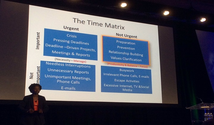 time-matrix-for-accountants