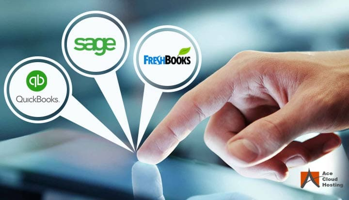 Comparative Analysis of Top Accounting Software For US Companies